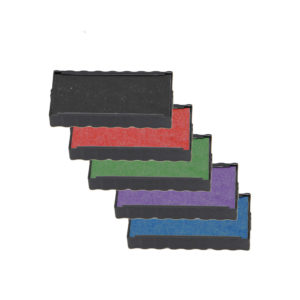 Immagine per tamponcini Timbri Autoinchiostranti Rettangolari